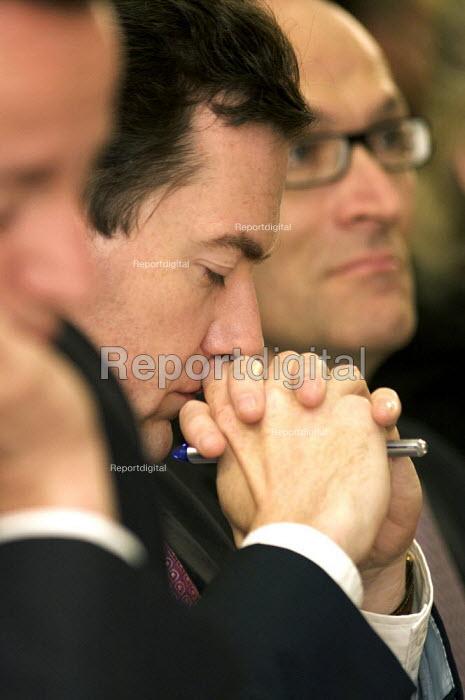 George Osborne MP - Duncan Phillips - 2008-07-17