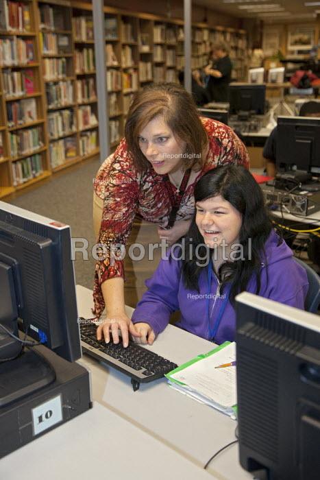 Report digital photojournalism - St  Clair Shores, Michigan