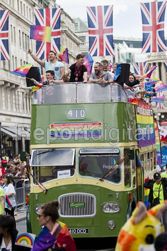 NUT at Pride in London Parade 2016 - Jess Hurd - 2016-06-25