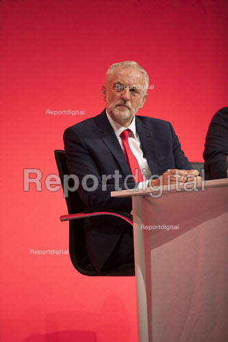 Labour Party conference Liverpool. - Jess Hurd - 2016-09-25