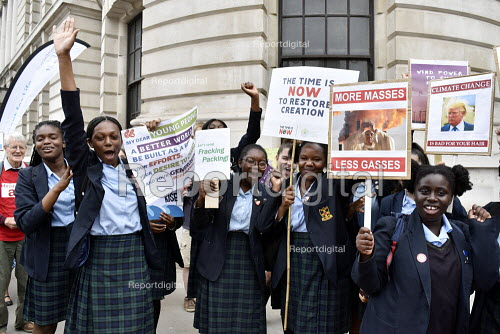 The Time Is Now - Christian Aid protest and lobby of Parliament calling for urgent action on climate change. Secondary schoolgirls from St Catherine's Roman Catholic School Bexleyheath given time off by their school to join in the protest march to ParliamentThe Time Is Now - Christian Aid protest and lobby of Parliament calling for urgent action on climate change. Secondary schoolgirls from St Catherine's Roman Catholic School Bexleyheath given time off by their school to join in the protest march to ParliamentThe Time Is Now - Christian Aid protest and lobby of Parliament calling for urgent action on climate change. Secondary schoolgirls from St Catherine's Roman Catholic School Bexleyheath given time off by their school to join in the protest march to ParliamentThe Time Is Now - Christian Aid protest and lobby of Parliament calling for urgent action on climate change. Secondary schoolgirls from St Catherine's Roman Catholic School Bexleyheath given time off by their school to join in the protest march to Parliament - Stefano Cagnoni - 2019-06-26