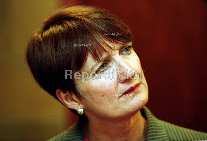 Tessa Jowell MP - Duncan Phillips - 2002-10-16