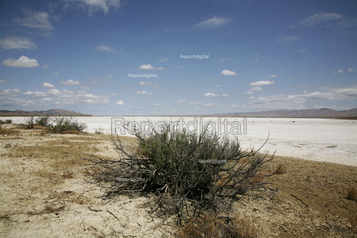 Soda Lake in the Carrizo Plain National Monument, is a... - David Bacon, DNB0906T14.jpg