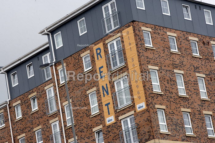 Apartments to rent, Liverpool. - John Harris - 2011-05-15