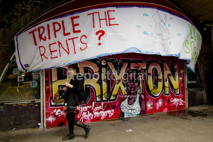 Priced out of Brixton Arches by Network Rail. A Gathering... - Jess Hurd, jj1504122.jpg