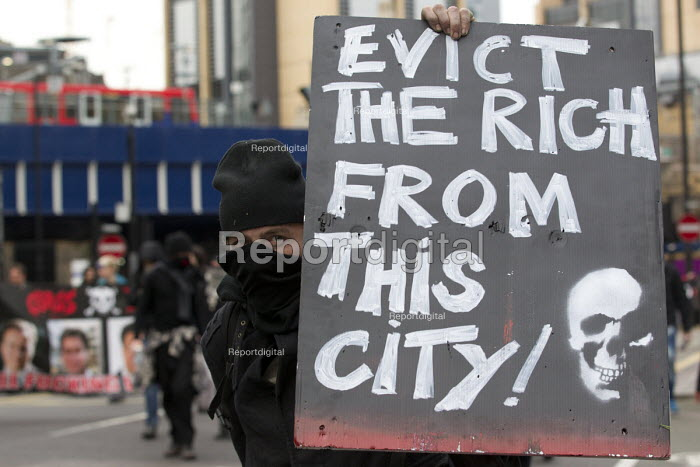 Evict the rich from this city! Class War protest against... - Jess Hurd, jj1505023.jpg