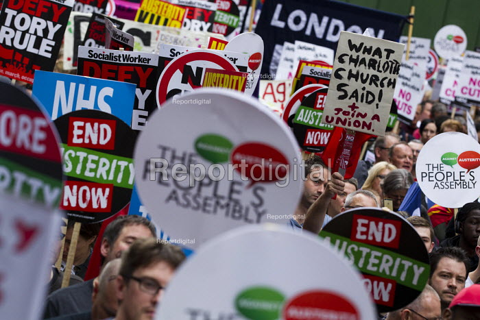 What Charlotte Church said join a union. Peoples Assembly... - Jess Hurd, jj1506103.jpg