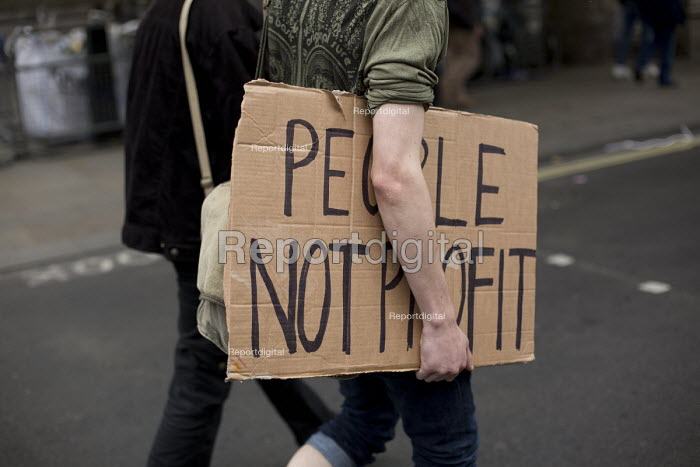 Peoples Assembly Against Austerity protest against cuts in... - Jess Hurd, jj1506131.jpg