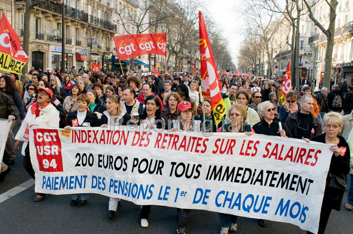 Marchers in Paris join up to 3 million people across... - Philip Wolmuth, pw0909045.jpg