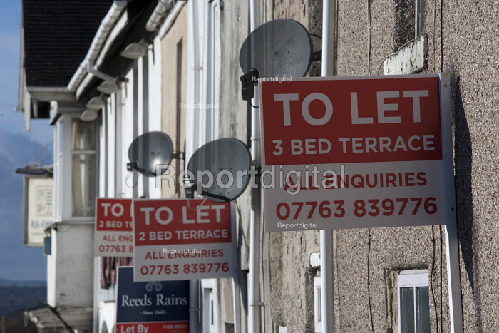 Houses to let, Yorkshire - John Harris - 2015-11-13