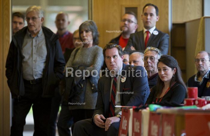 Vote Leave campaign meeting, Oxford - John Harris - 2016-04-16