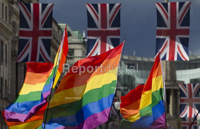 Pride in London Parade 2016 - Jess Hurd - 2016-06-25