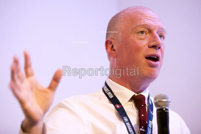 The Case Against All Cuts fringe meeting with Matt Wrack, John McDonnell and Kate Hoey MP chaired by Bob Monks, Labour Party conference Liverpool. - Jess Hurd - 2016-09-26