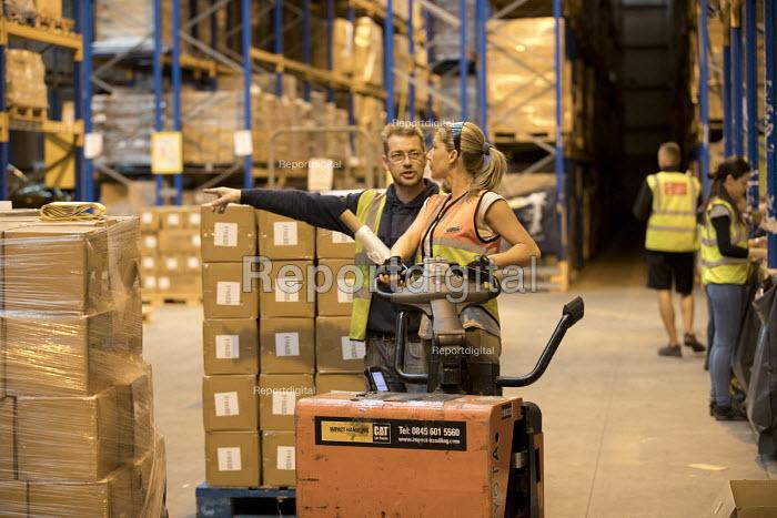 Multi User Warehouse, Seaforth Docks, Peel Ports, Port of Liverpool - Jess Hurd - 2016-09-28