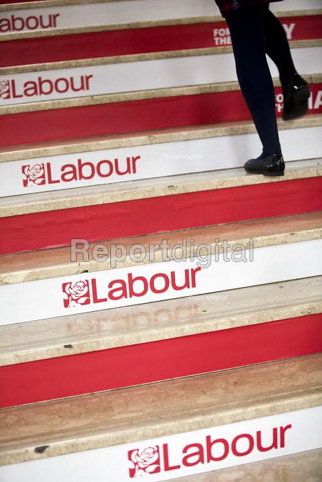 Labour Party Conference, Brighton 2017 - Jess Hurd - 2017-09-24