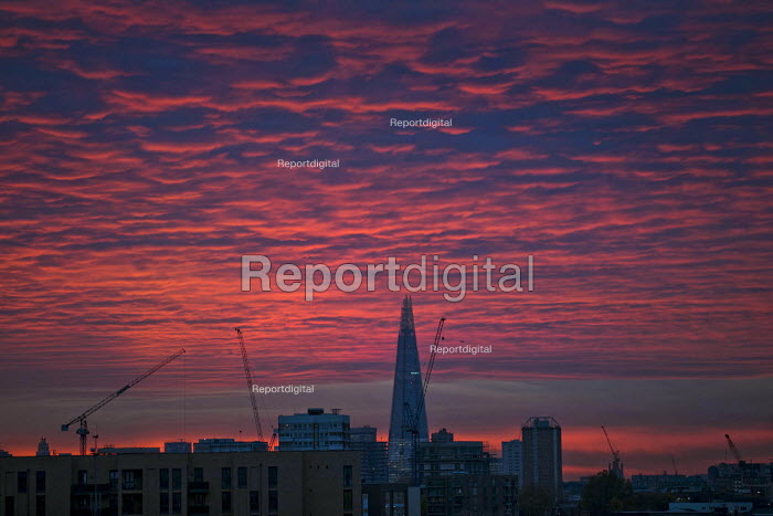 Winter sunset over The Shard, London - Jess Hurd, jj1711052.jpg