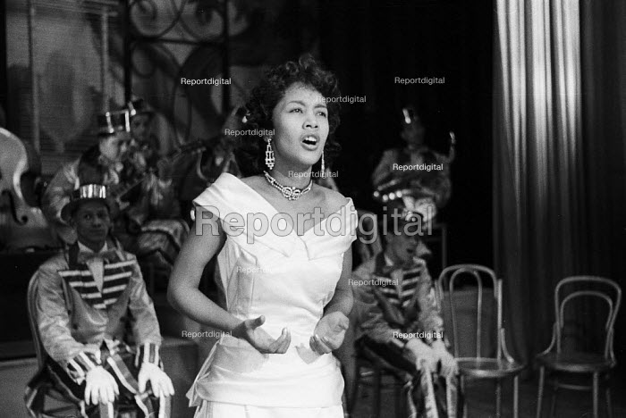 1959 Sophia Foster of the Golden City Dixies from... - Alan Vines, RAAV5953.jpg