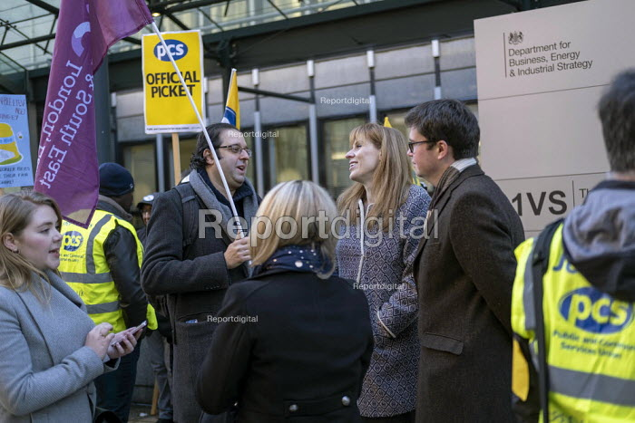 Sam Gurney, LESE, Angela Rayner MP, Rebecca Long-Bailey... - Jess Hurd, jj1901116.jpg