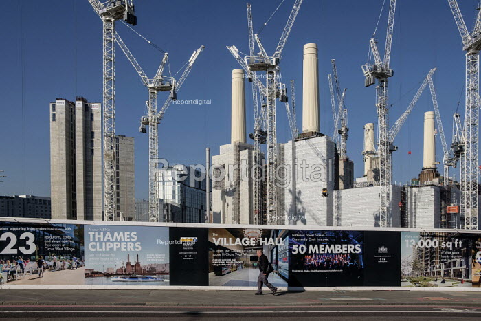 Battersea Power Station development, Nine Elms... - Philip Wolmuth, pw1902007.jpg