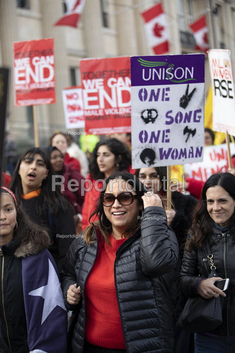 Million Women Rise protest for an end to male violence... - Jess Hurd, jj1903043.jpg