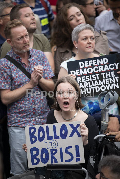 Defend democracy, resist the Parliament Shutdown protest... - Jess Hurd, jj1908159.jpg