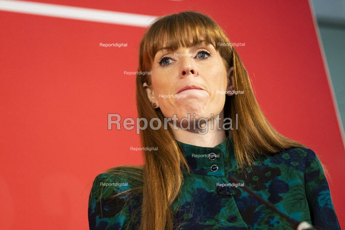 Angela Rayner speaking Labour Deputy Leadership Hustings... - Jess Hurd, jj2002052.jpg
