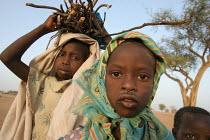 Darfur Genocide 2006