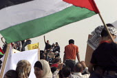 Fifty-seven Palestinian prisoners have been released from an Israeli jail and are welcomed back to Palestine as heroes. They have been released as a Ramadan gesture of goodwill to president Mahmud Abb... - Morris Bernard - 01-10-2007
