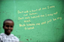 Breaktime at Gorton Mount Primary School in Manchester. - Christopher Thomond - 2000s,2008,BAME,BAMEs,Black,BME,BME Black minority ethnic,bmes,break,child,CHILDHOOD,children,communicating,communication,diversity,edu,edu education,educate,educating,education,educational,EMOTION,EM