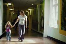Alder Hey Children's Hospital - Christopher Thomond - 16-09-2009