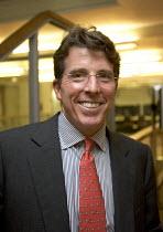 Bob Diamond CEO Barclays Bank - Duncan Phillips - 2000s,2006,Bank,banker,bankers,banking,banks,Barclays,Bob,businessman,businessmen,CEO,cities,city,Diamond,diamonds,ebf,Economic,economy,finance,FINANCIAL,male,man,men,people,person,persons,SERVICE,SER