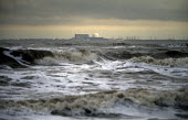 Sizewell Nuclear power station. - Duncan Phillips - 10-01-2006