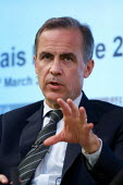 Mark Carney, Governor of the Bank of England, Mais Lecture at the Cass Business School, London - Duncan Phillips - ,2010s,2014,and,Bank,bank of England,banker,bankers,banking,banks,boss,bosses,Business,Carney,Central,Committee,COMMITTEES,communicating,communication,economic,England,finance,FINANCIAL,Governor,GOVER