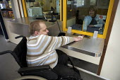 Disabled persons using the railways. - Duncan Phillips - 08-04-2008