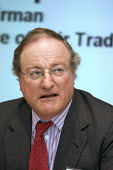 Philip Collins Chairman of the OFT - Duncan Phillips - 2010,2010s,businessman,businessmen,collins,EBF,Economic,Economy,fair,male,man,men,of,office,OFT,people,person,persons,philip.,regulator,trading