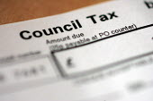 Council Tax Payment Book. - Duncan Phillips - 19-11-2004