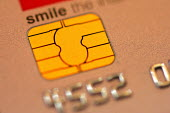 Credit Cards. Chip on card - Duncan Phillips - 19-11-2004