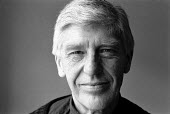 Reverend Peter Thomson, close friend of Tony Blair, he was a student alongside him at St Johns College Oxford. An Australian, Thomson agreed to come to Britain in 1996 - Geoff Crawford - 20-04-1997