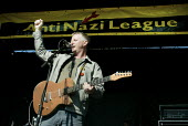 Billy Bragg at the Love Music Hate Racism Anti Nazi League carnival in Manchester - Paul Herrmann - 2000s,2002,ACE arts culture & entertainment,anger,ANL,anti-racist,bigotry,defiance,DISCRIMINATION,equal,equality,FACISM,FACIST,FACISTS,FAR RIGHT,FAR RIGHT,FASCIST,FASCISTS,festival,FESTIVALS,Fields,fi