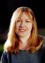 Jennie Walsh Head of Media Thompsons Solicitors - John Harris - ,2000,2000s,Media
