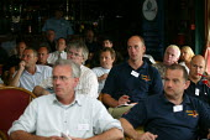 FBU lifelong learning course Moreton-in-Marsh - John Harris - 2000s,2006,Adult Education,FBU,learning,Lifelong Learning,member,member members,members,people,rep,Representative,Representatives,reps,Trade Union,Trade Union,trade unions,Trades Union,Trades Union,tr
