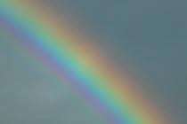 Rainbow in the sky. - John Harris - ,2000s,2005,color,colorful,colorfull,colors,colour,colourful,colours,eni environmental issue,light,nature,precipitation,rain,Rainbow,RAINING,shower,showers,spring,wea weather