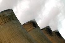 Ratcliffe-on-Soar power station - John Harris - 19-01-2007