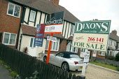 Self contained flats for sale. Stratford upon Avon. - John Harris - 15-11-2007