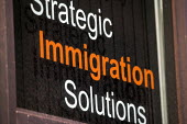 Immigration advice solicitors, Bradford - John Harris - 2010s,2012,advice,ADVISE,cities,city,clj,Diaspora,foreign,foreigner,foreigners,help,HELPING,HELPS,immigrant,immigrants,immigration,international,law,lawyer,lawyers,legal,migrant,migrants,migration,off