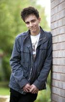 Emilio Villano-Harris - John Harris - 27-09-2014