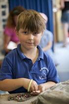 Primary school, St Richards First School, Evesham, Worcestershire - John Harris - , EDU,2010s,2015,boy,boys,child,CHILDHOOD,children,EDU,educate,educating,Education,educational,juvenile,juveniles,kid,kids,knowledge,learn,learner,learners,learning,male,people,school,SCHOOLS,SERVICE,