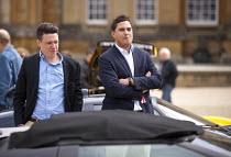 Salon Prive Supercar Show Blenheim Palace Oxfordshire - John Harris - wealth,2010s,2015,AFFLUENCE,AFFLUENT,AUTO,AUTOMOBILE,AUTOMOBILES,AUTOMOTIVE,Bourgeoisie,car,cars,elite,elitism,EQUALITY,high,high income,income,INCOMES,INEQUALITY,leisure,lfL,LIFE,lifestyle,PEOPLE,pri