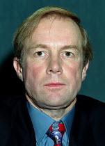 Peter Lilly MP - John Harris - 11-10-1994