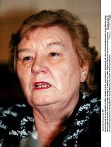 Gwyneth Dunwoody MP - John Harris - 10-12-1997